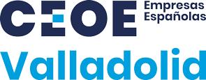 Digitalízate Valladolid Logo